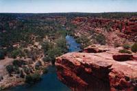 Self Drive Holidays Western Australia
